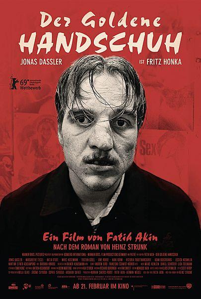 filmpalette köln - filmkunstkino - jetzt im kino