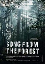 song_from_the_forest.jpg